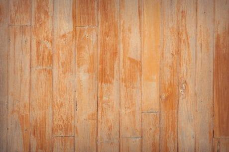 Hartholz, Holz Knoten, Boden, Parkett, rau, Zimmerei