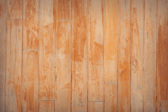 hardwood, wood knot, floor, parquet, rough, carpentry