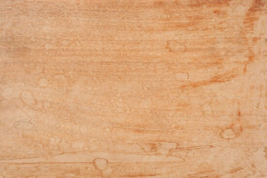 retro, wook knot, design, pattern, brown, detail