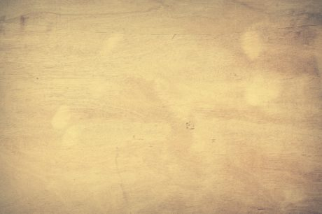 hardwood, brown, material, pattern, design, macro, wood, detail