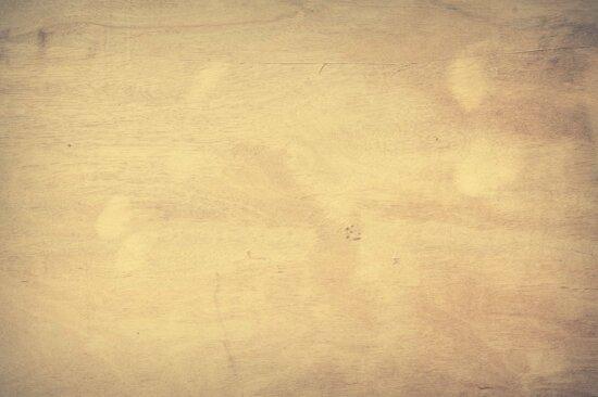 hardwood, brown, material, pattern, design, macro, wood, detail