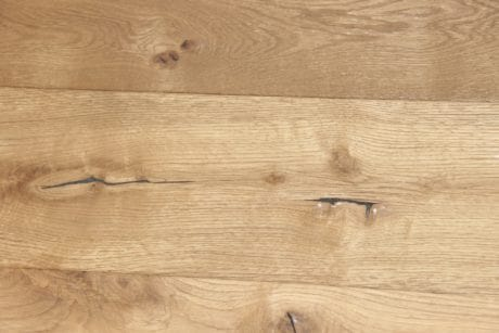 surface, wood knot, carpentry, construction, floor, oak, wood