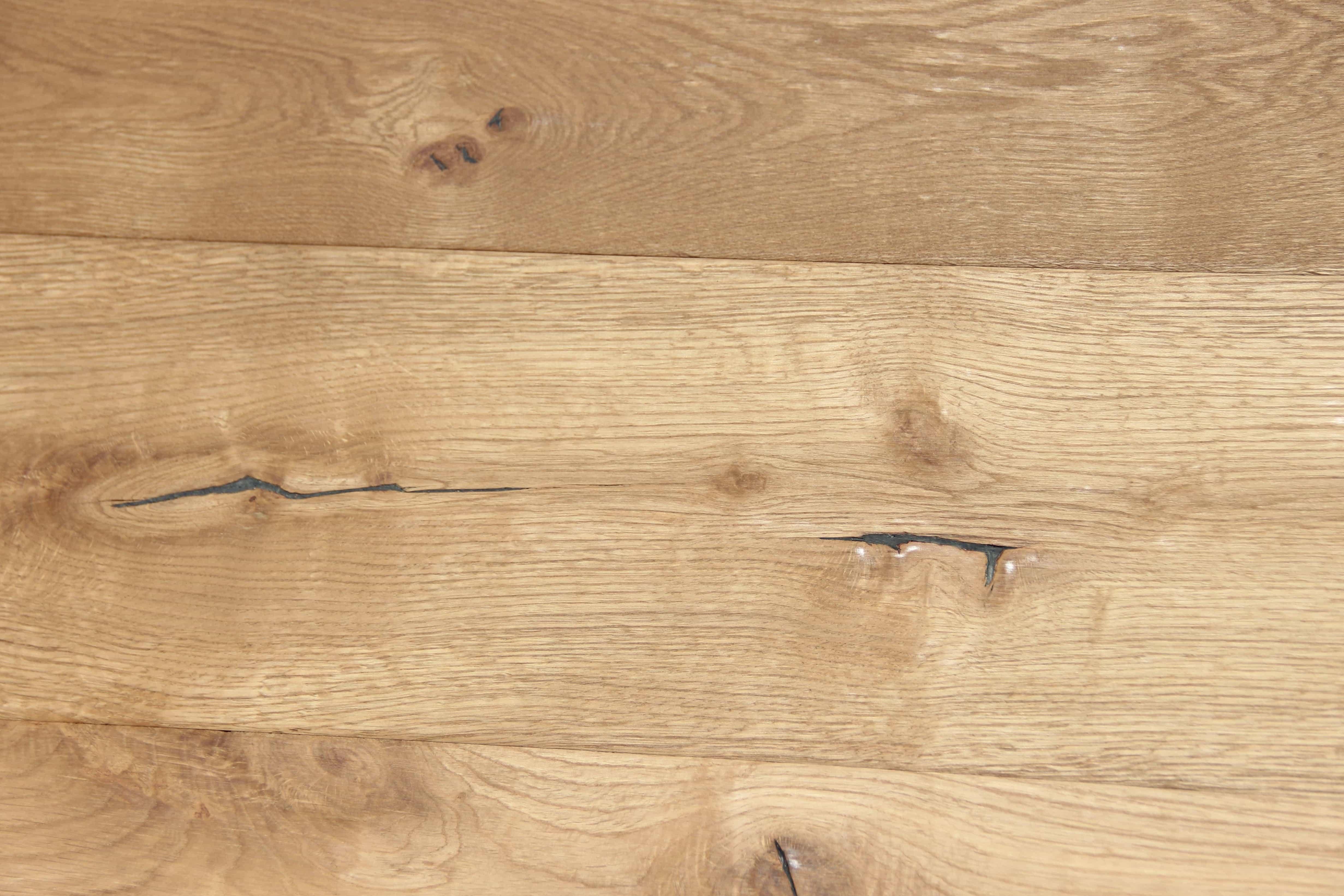Kostenlose Bild Holz Knoten Zimmerei Bau Boden Oberflache