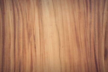bois franc, brut, parquet, grain, menuiserie, sol, macro, détail, bois