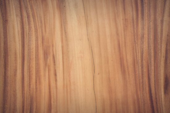 hardwood, rough, parquet, grain, carpentry, floor, macro, detail, wood