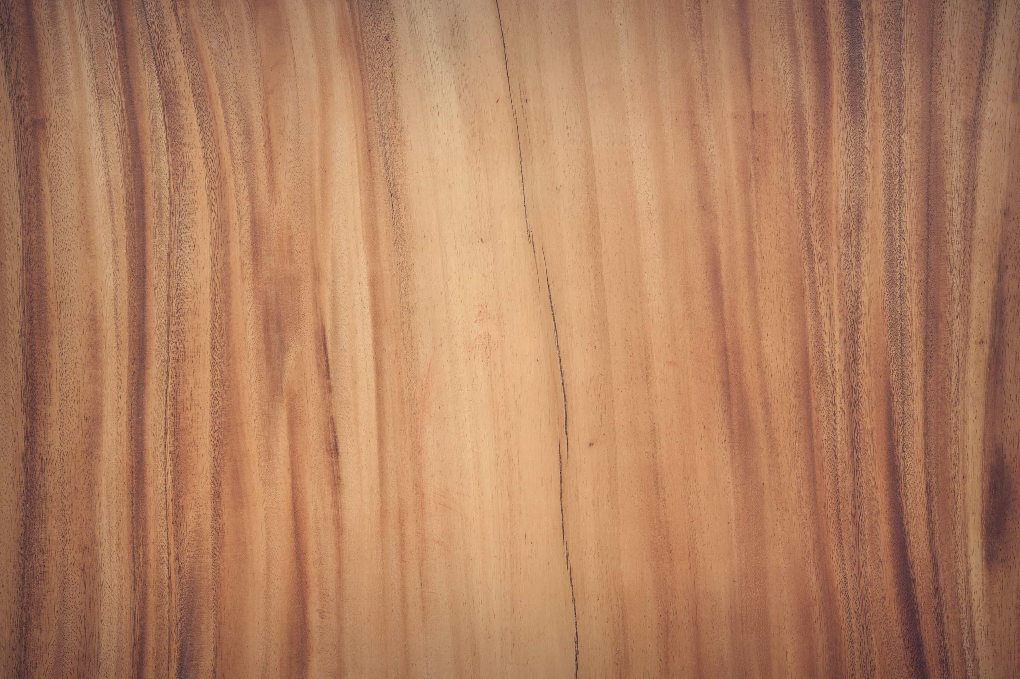 kostenlose bild: hartholz, rau, parkett, korn, tischlerei, fußboden