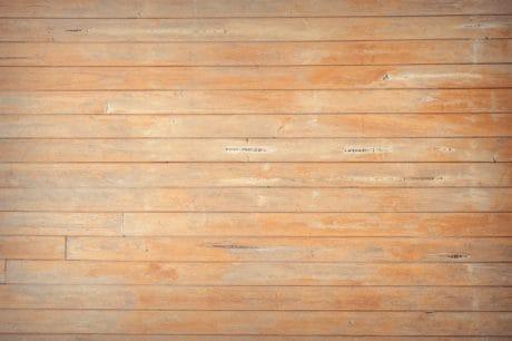 menuiserie, bois, plancher, rugueux, rétro, bois, surface