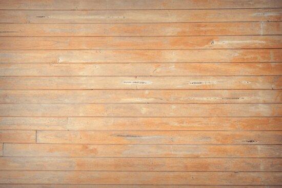 carpentry, wood, floor, rough, retro, hardwood, surface