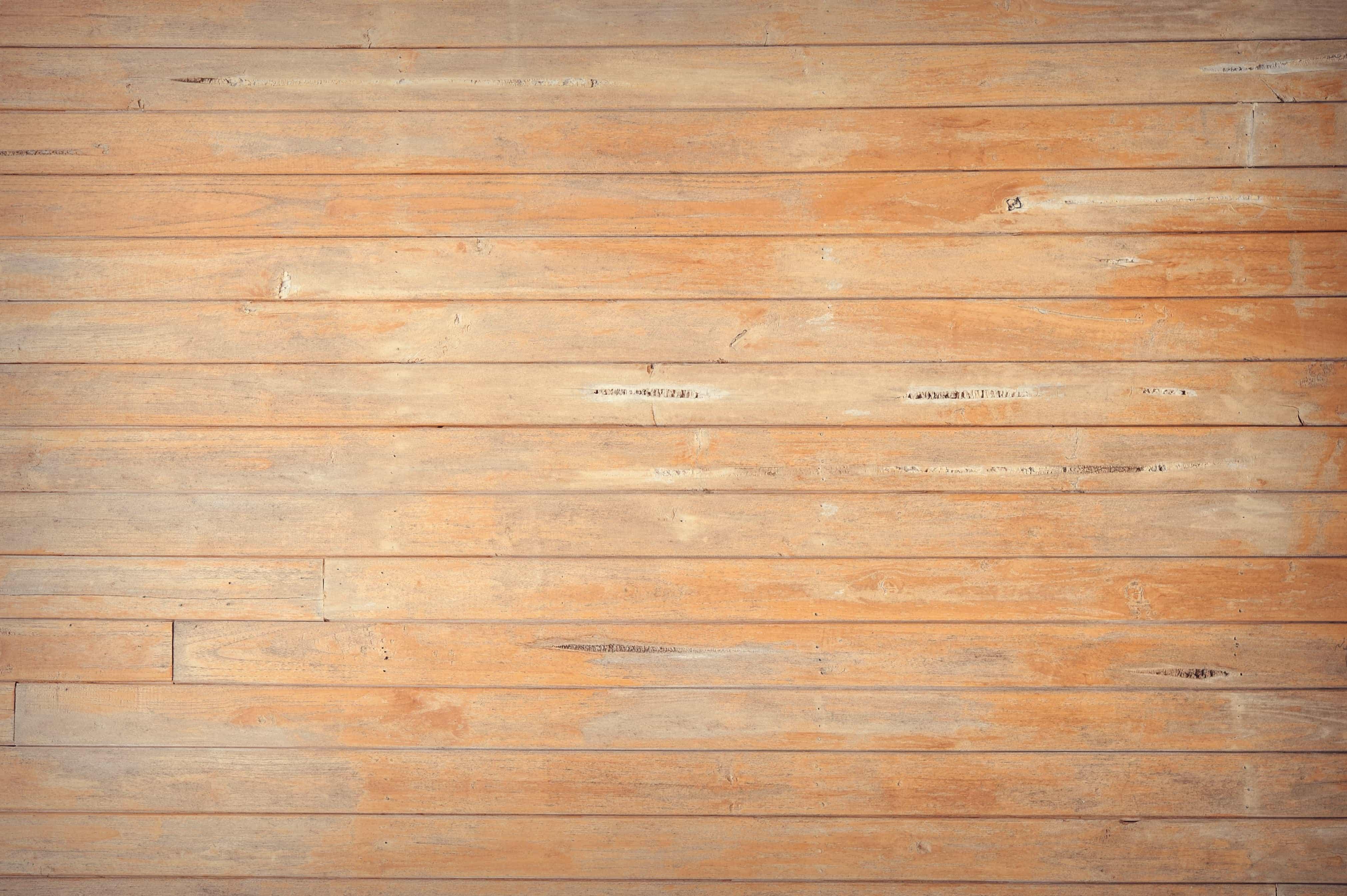 Carpentry Wood Floor Rough Retro Hardwood Surface