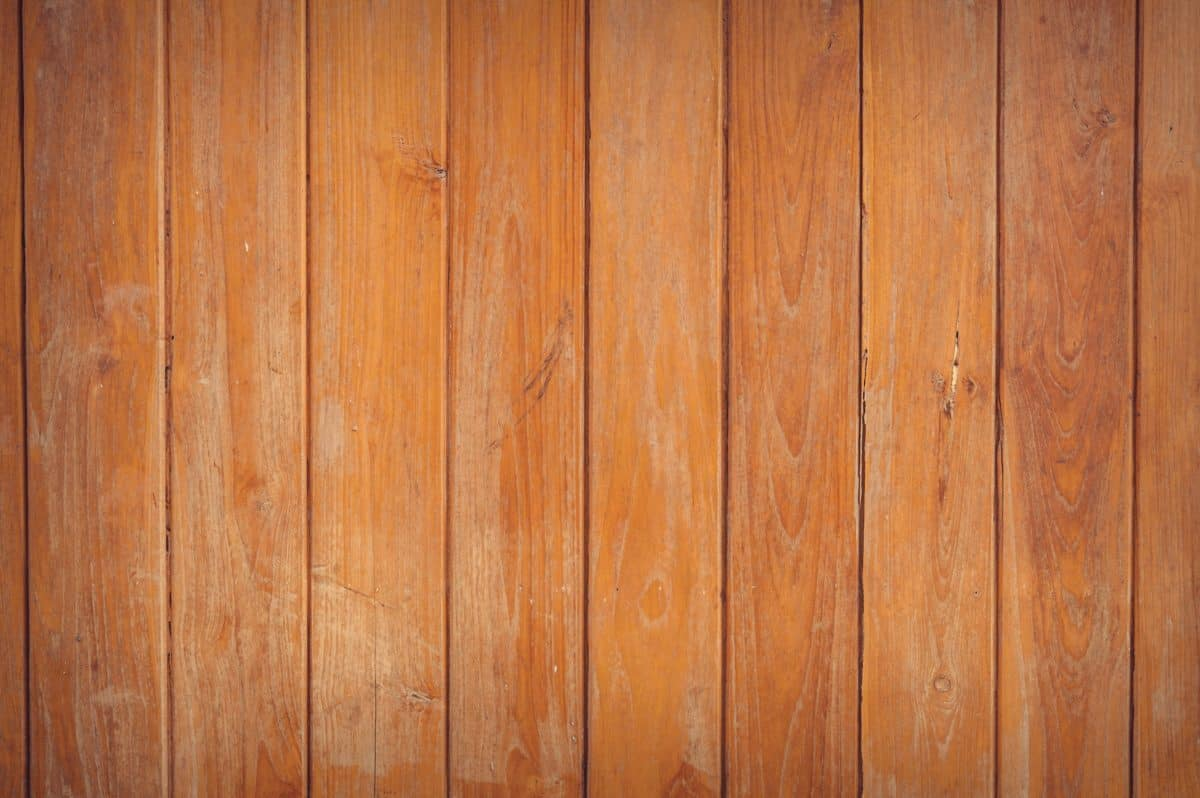 Free Picture Hardwood Parquet Floor Retro Wood Knot