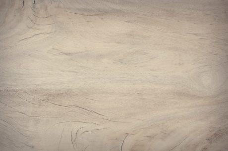 Textur, abstrakt, Muster, braun, Plank, Parkett, Hartholz, braun