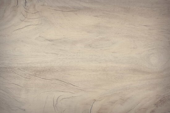 texture, abstract, pattern, brown, plank, parquet, hardwood, brown