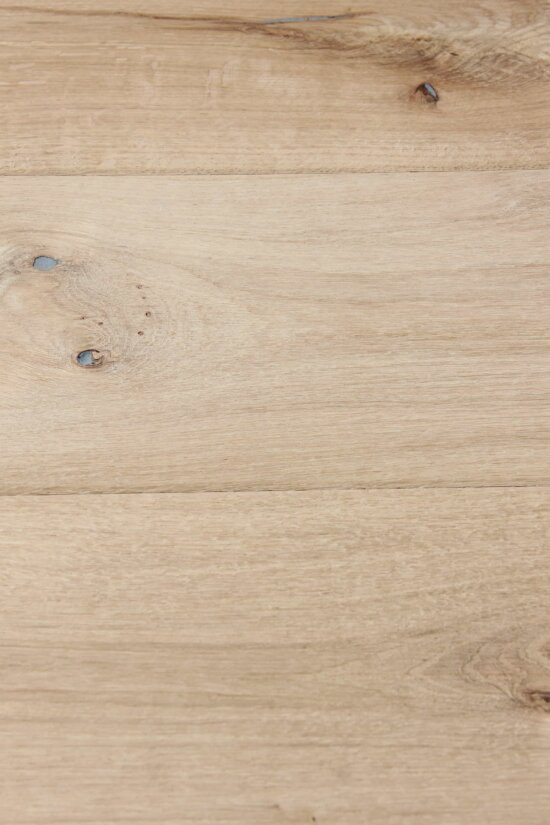 wooden, parquet, brown, dirty, surface