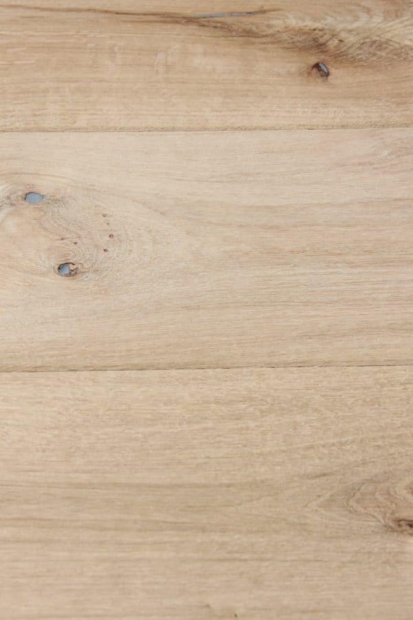 ξύλινο, παρκέ, καφέ, Βρώμικος, επιφάνεια