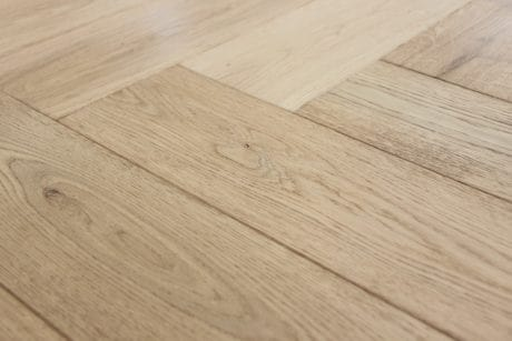 wood, parquet, oak, floor, hardwood, carpentry