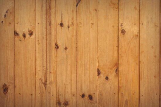 wooden, carpentry, rough, hardwood, floor, wood, surface