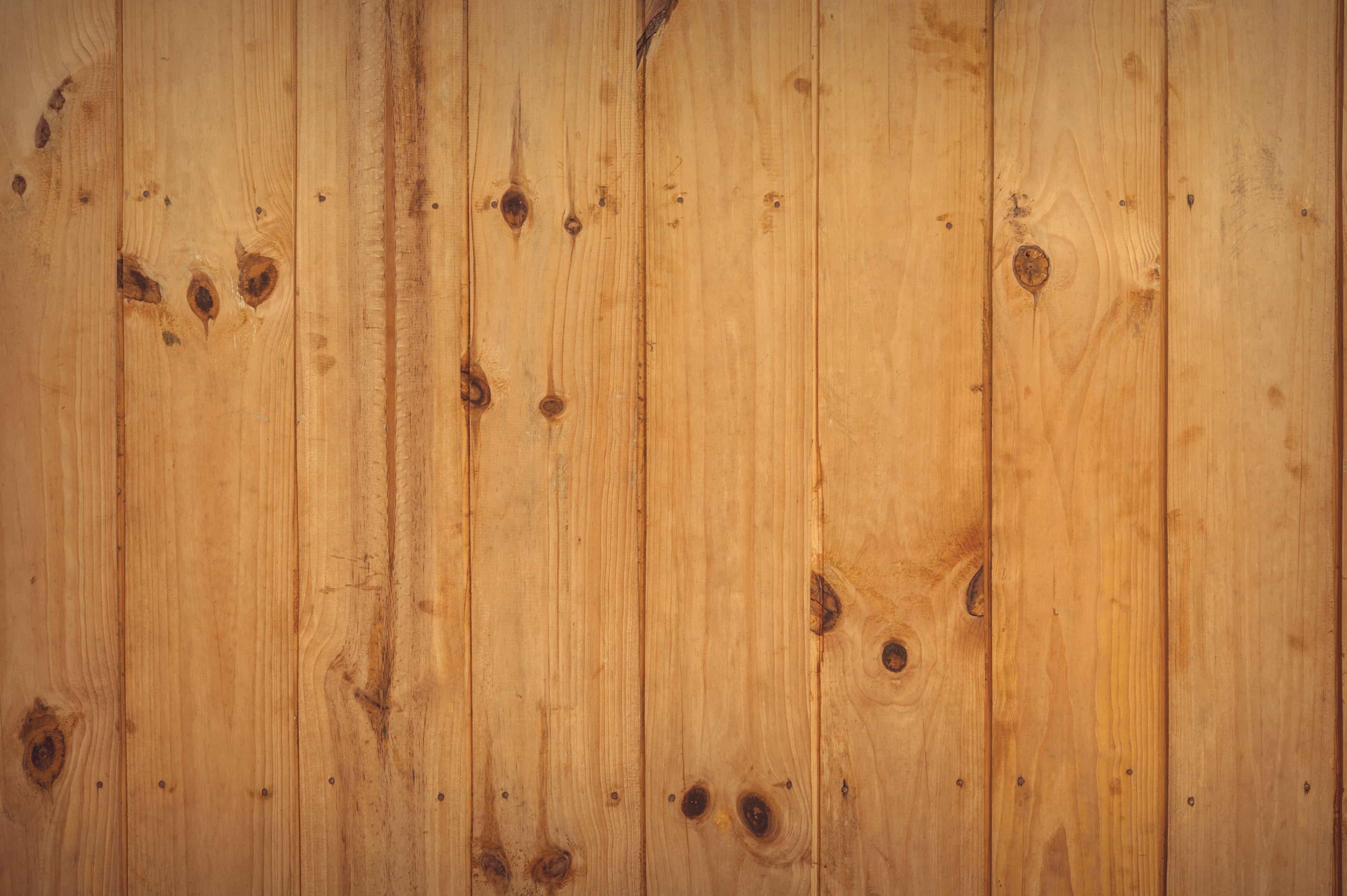 kostenlose bild: holz, zimmerei, rauh, hartholz, boden, holz, oberfläche