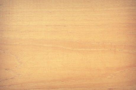 modèle, parquet, bruts, bois, rétro, bois franc, texture, vieux