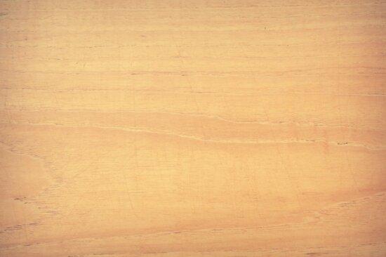 pattern, parquet, rough, wood, retro, hardwood, texture, old