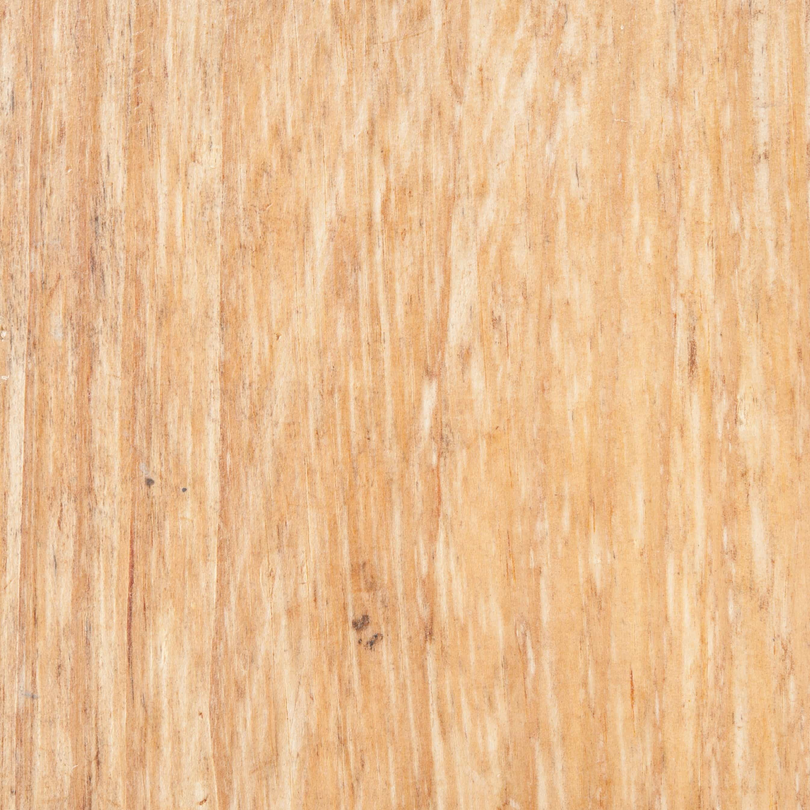 Parquet In Legno Duro foto gratis: legno duro, texture, legno, design, parquet
