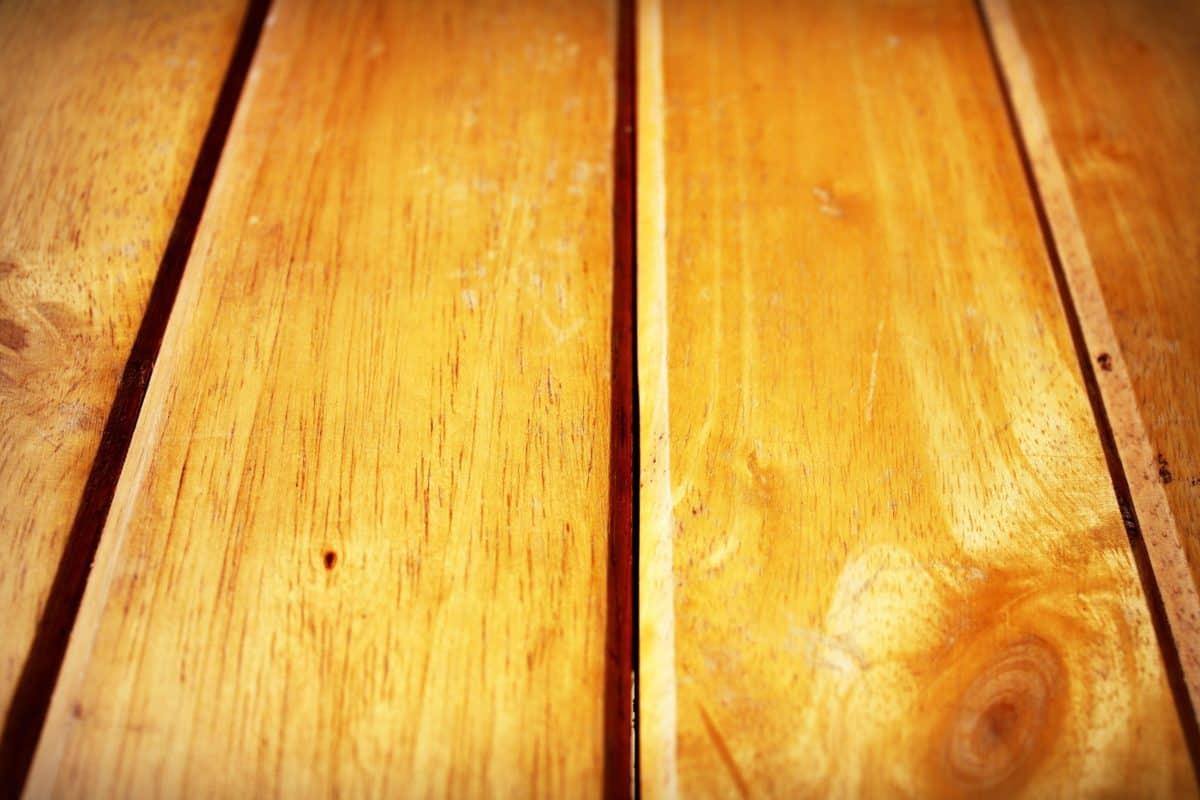 alte, Oberfläche, Holz, Holz, Boden, Textur, Zimmerei, Baum
