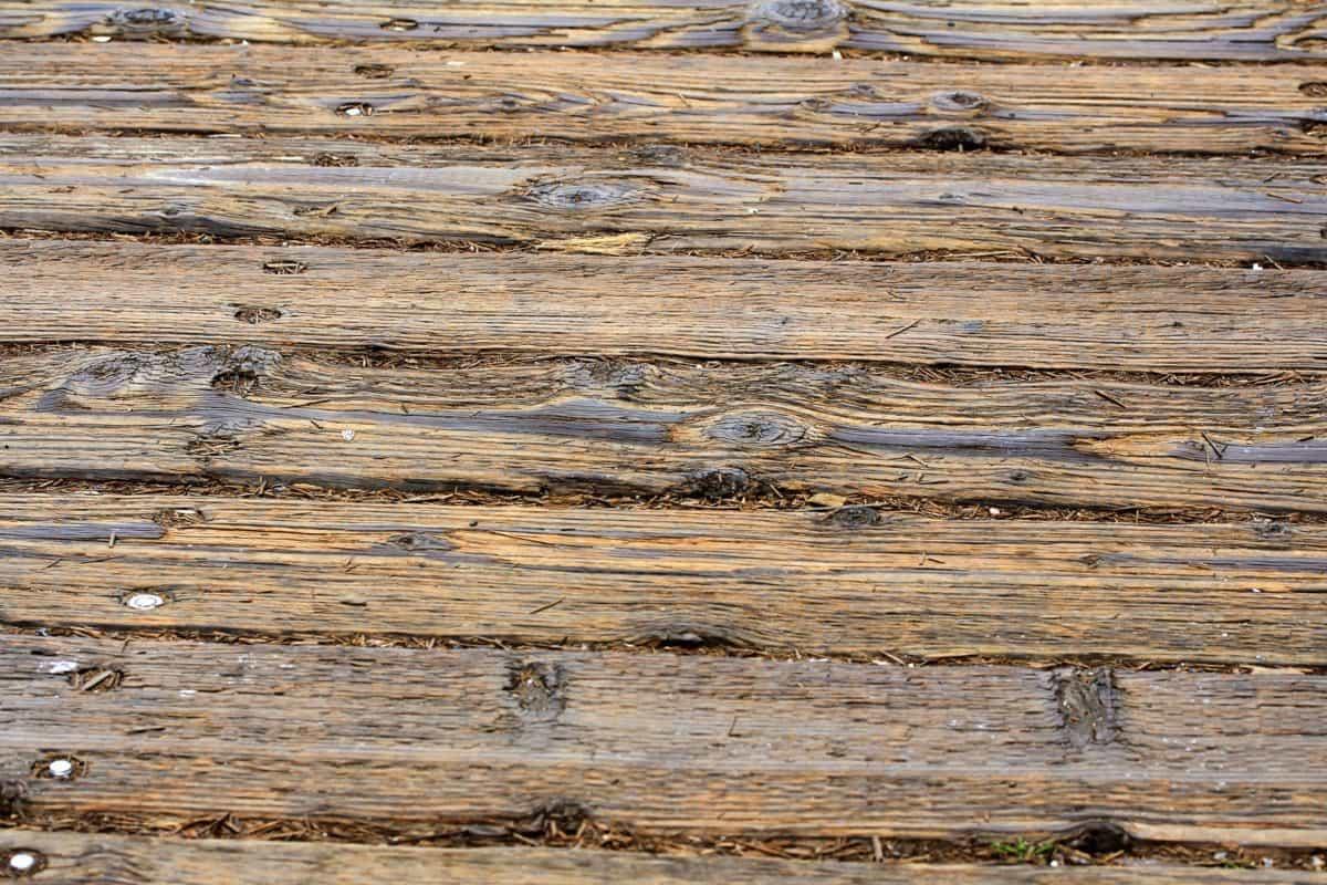 wood, pattern, dark, old, floor, texture, rough, hardwood