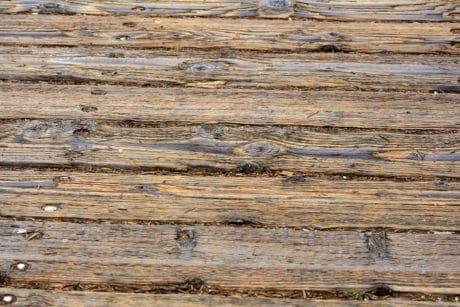 wood, pattern, dark, old, floor, texture, rough, hardwood