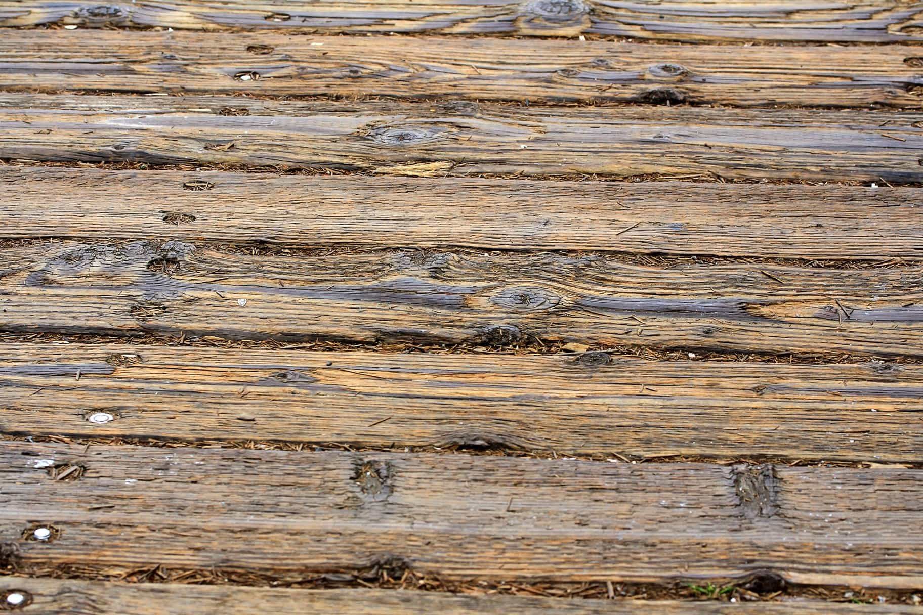 Free Picture Wood Pattern Dark Old Floor Texture