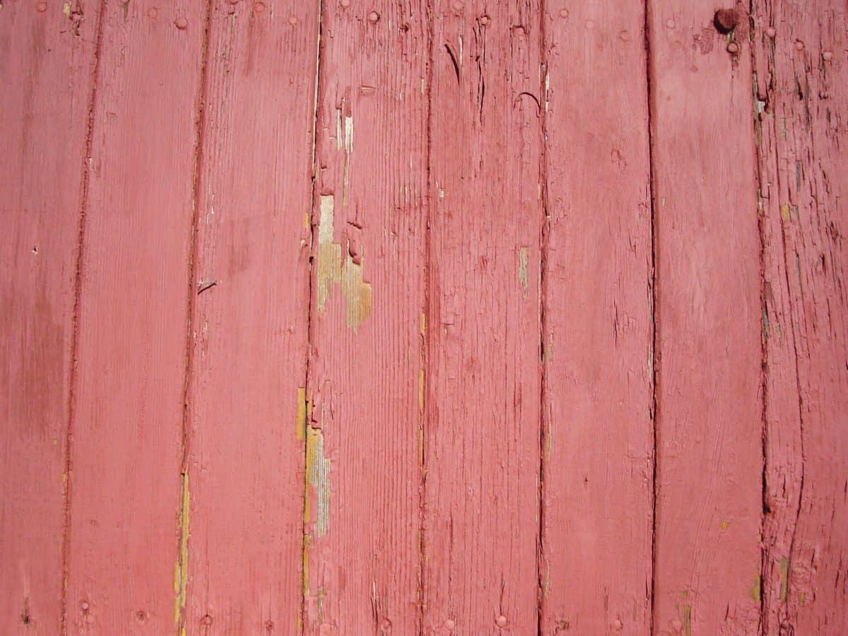 Hartholz, Holz, rau, aus Holz, schmutzig, Wandbeschaffenheit, retro, alte