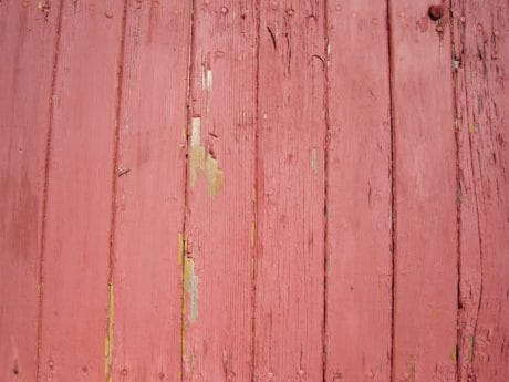 hardwood, wood, rough, wooden, dirty, wall, retro, texture, old