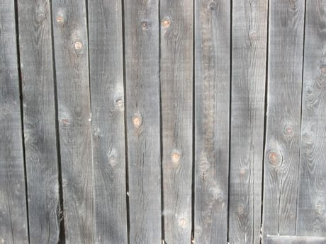 rough, wood, plank, surface, old, texture, pattern