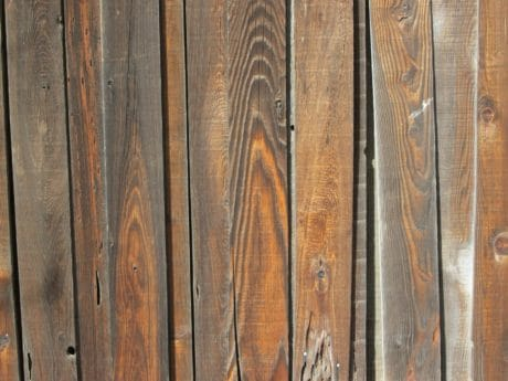 wooden, carpentry, surface, pattern, texture, old, wood, wall