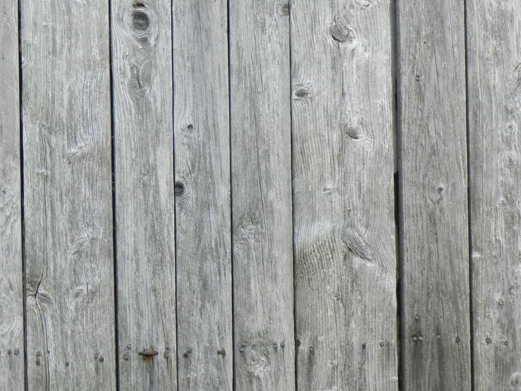 image libre  plancher bois franc  surface  vieille  mur