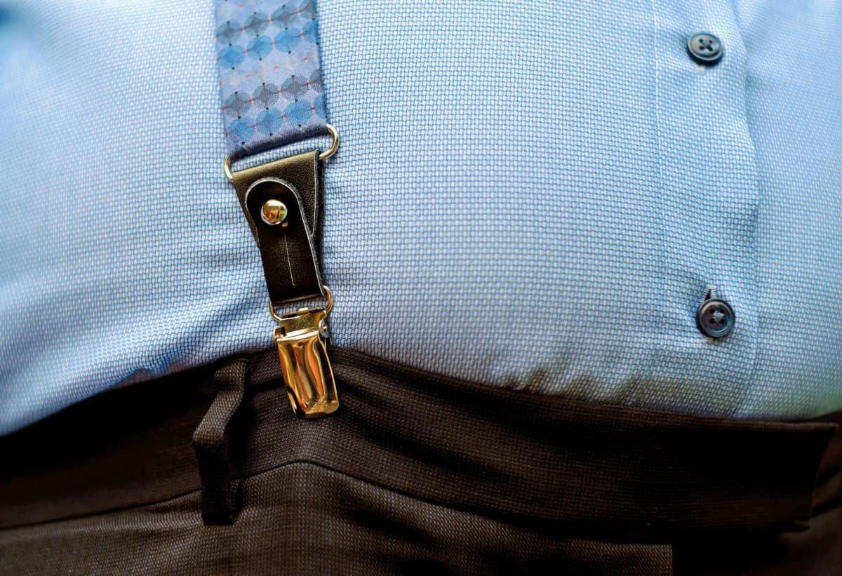 pants, buckle, fashion, button, shirt, textile