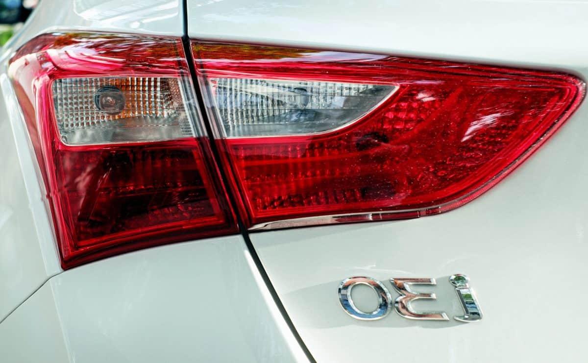 пластикові металу автомобіля, автомобіль, сигнал, електроенергії