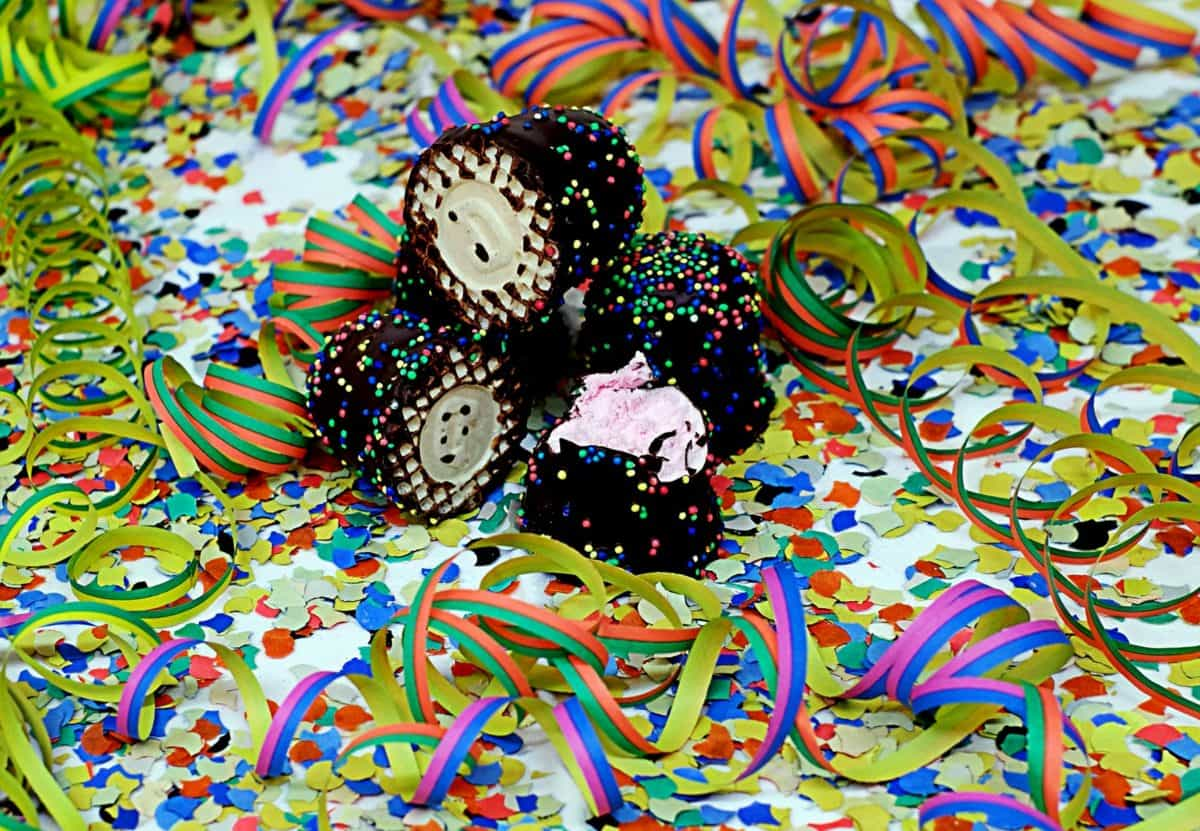 design, umění, dort, dezert, páska, dekorace