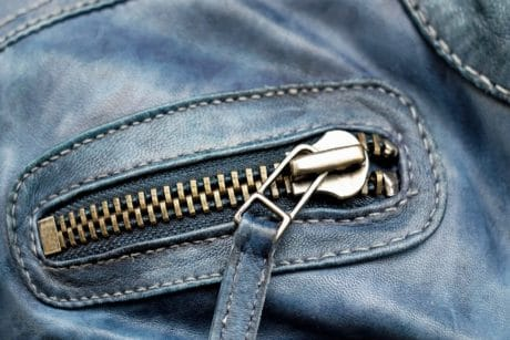 seam, fashion, pants, textile, pocket, leather, denim, stitch