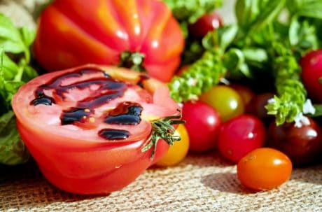 tomato, food, vegetable, nutrition, vegetarian, diet