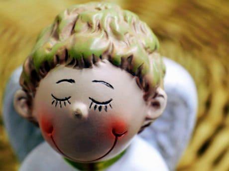 giocattolo, macro colorato, oggetto, negozio di giocattoli dell'interno, decorazione,