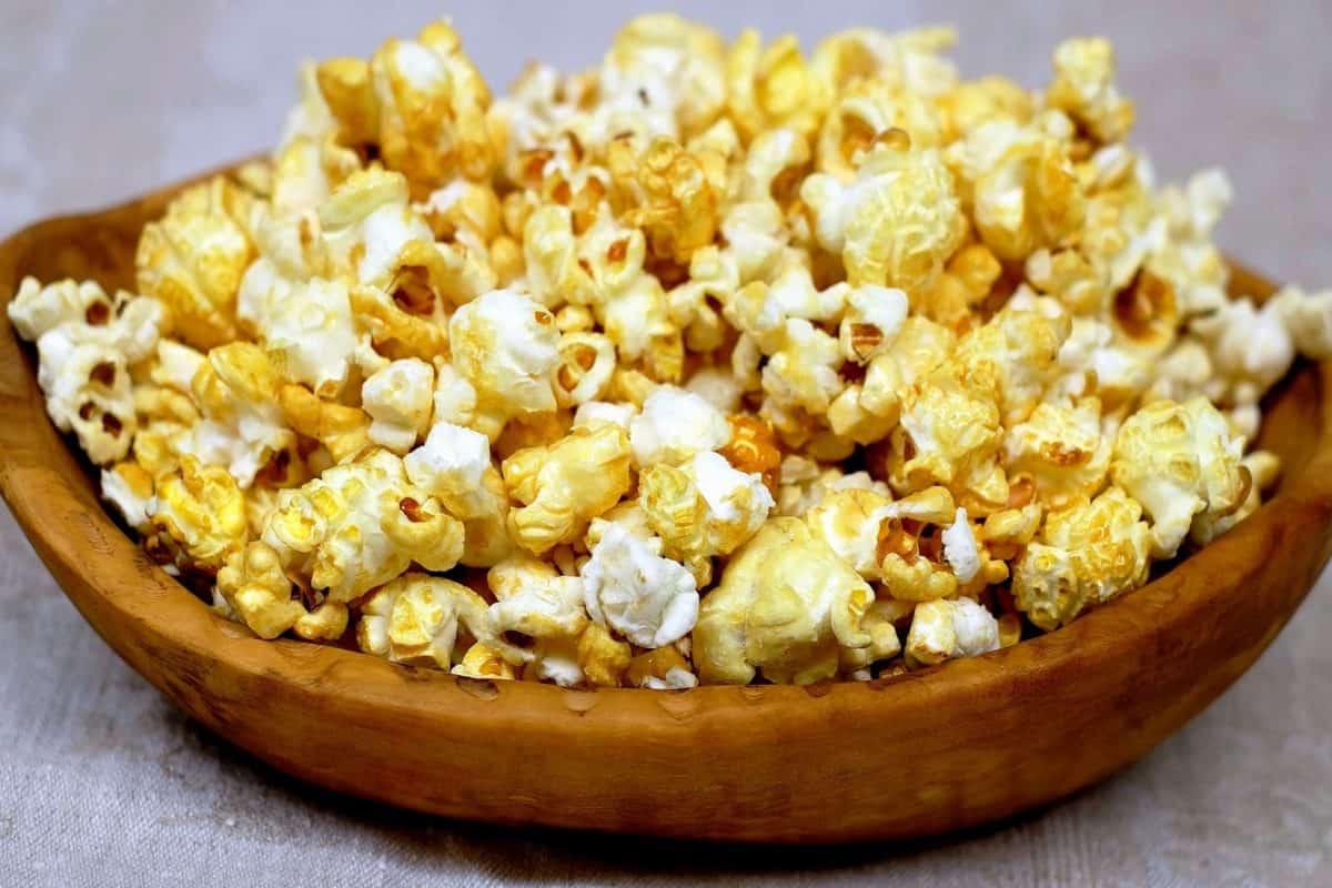 corn, diet, food, popcorn, nutrition, bowl, cereal, meal