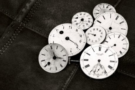 clock, time, watch, timer, timepiece, hour, minute