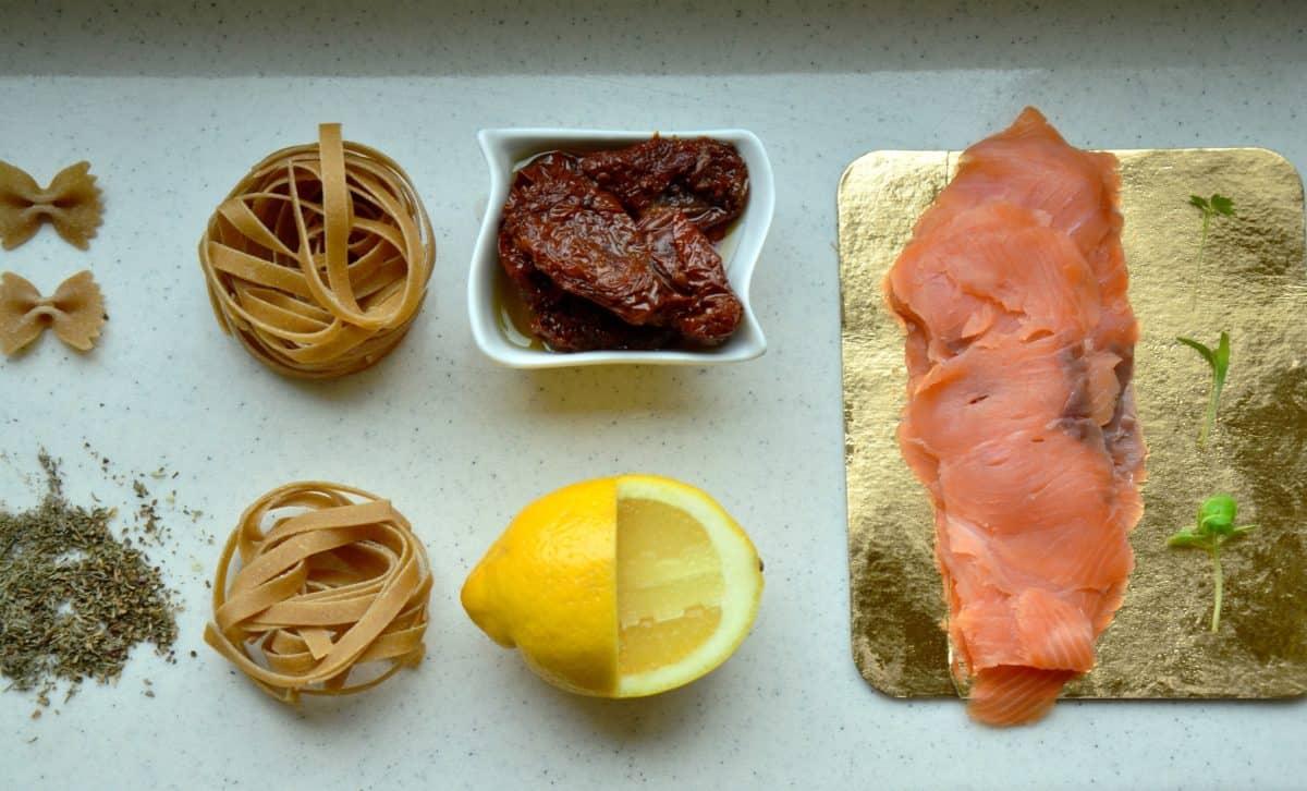jídlo, jídlo, oběd, večeře, snídaně, nádobí, kulinářské, chutné, maso, jídlo
