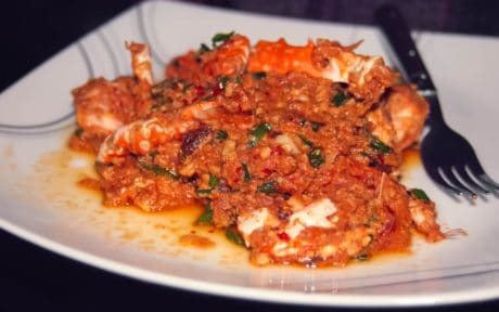 Restaurant, parabol, kød, middag, sauce, mad, frokost, måltid