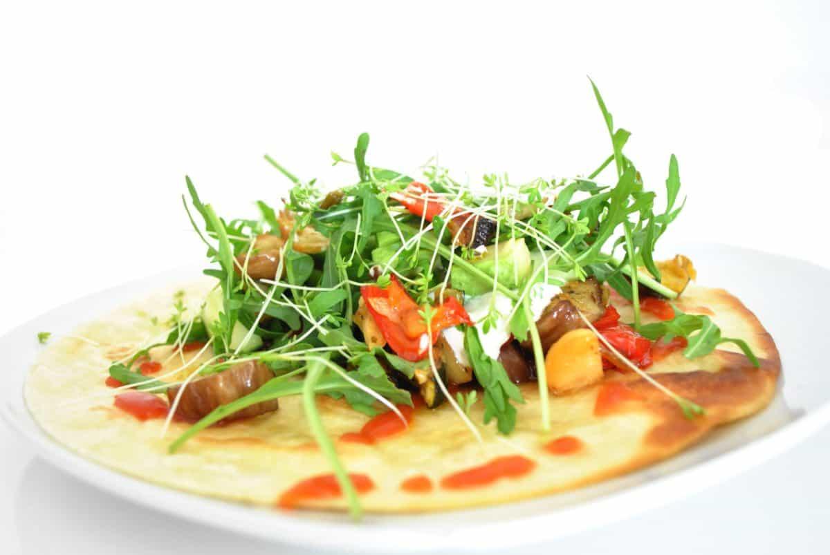 déjeuner, repas, apéritif, plat, légumes, salade, dîner, nourriture
