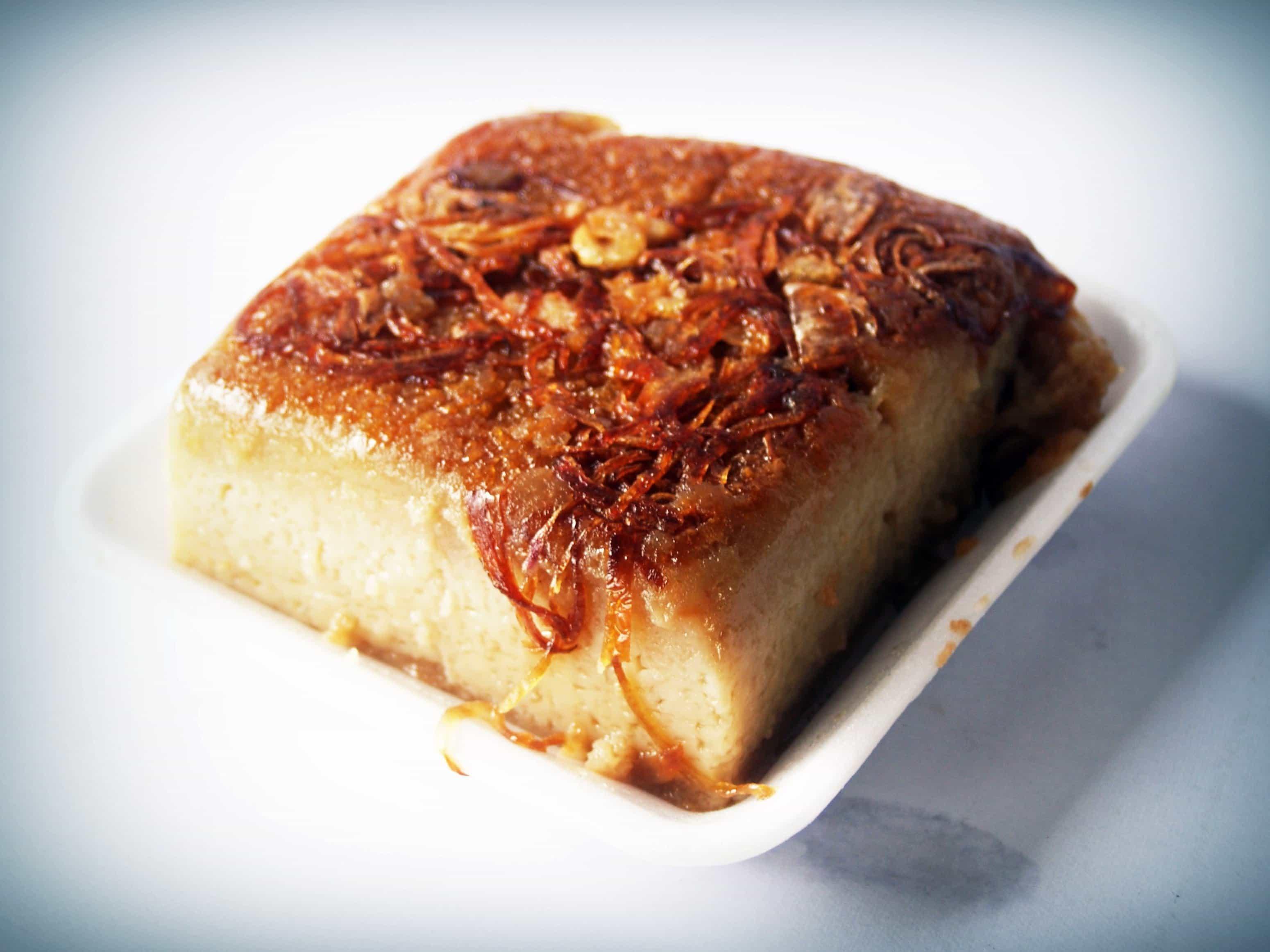 Kostenlose Bild Suss Zucker Sehr Lecker Kuchen Essen