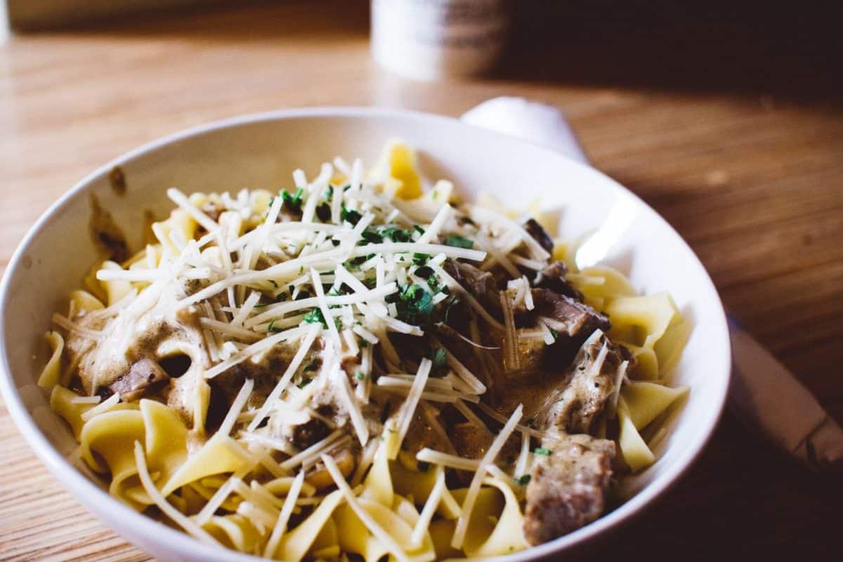 food, delicious, lunch, porcelain, meal, dinner, vegetable, restaurant