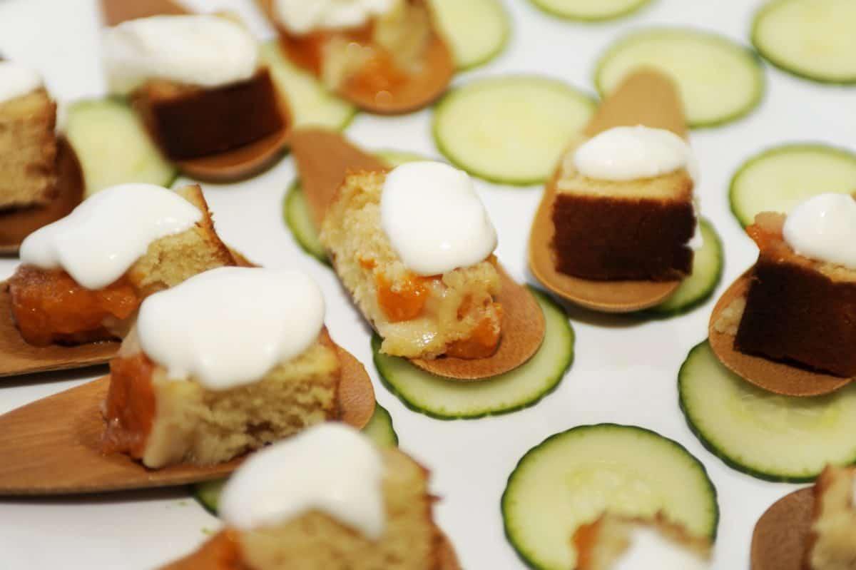 thực phẩm, ăn sáng ngon, Bữa ăn, Bữa ăn tối, sushi, món ăn, ăn trưa