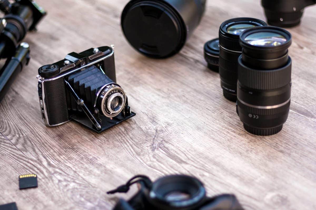 optics, lens, zoom, equipment, aperture, technology, photo camera