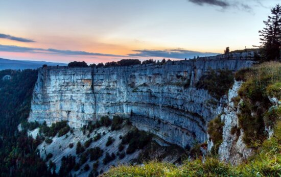 ciel, nature, paysage, extérieur, arbre exterieur, canyon,