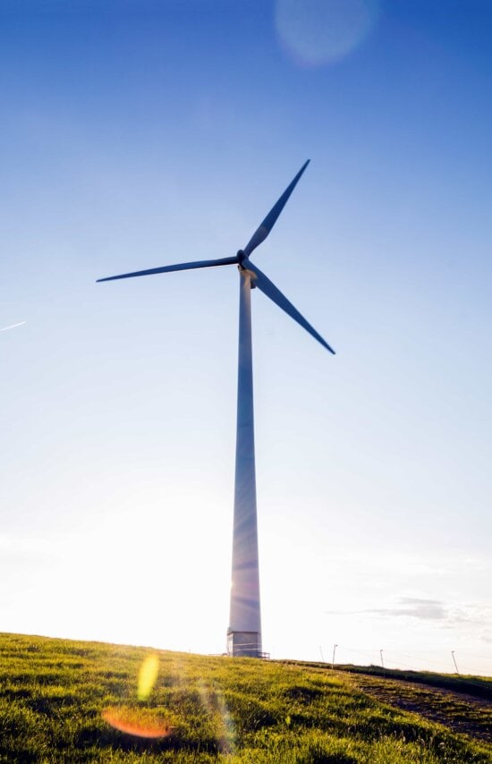 énergie, invention, vent, énergie alternative, turbine, électricité, moulin à vent